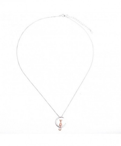 Brand Original Necklaces Wholesale