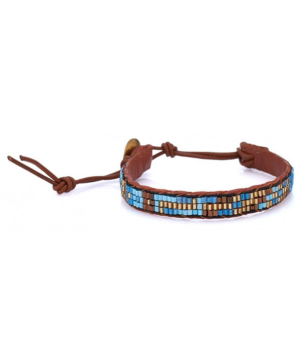 Juicy Wrap Bracelets Colorful Bracelet