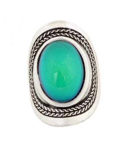 Cheap Real Rings Outlet Online