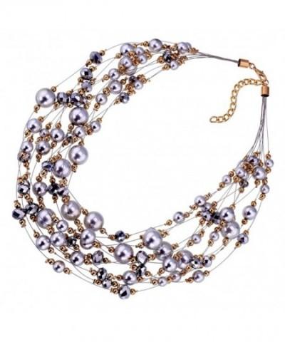 Cheap Necklaces Online Sale