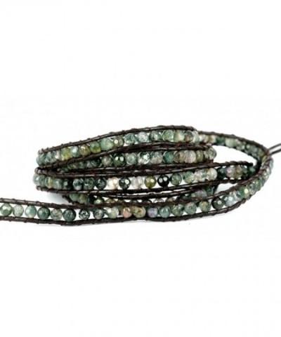 Cheap Bracelets Clearance Sale