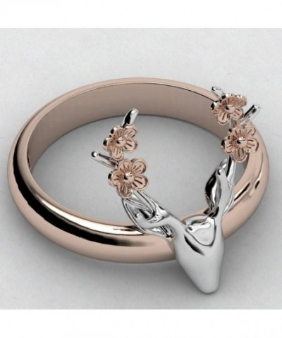 Popular Rings Online