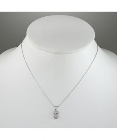 Cheap Necklaces Outlet