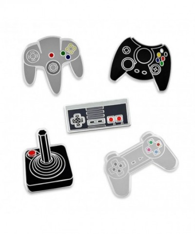 PinMarts Gaming Original Controller Enamel