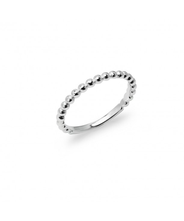 River Island Jewelry Sterling Stackable