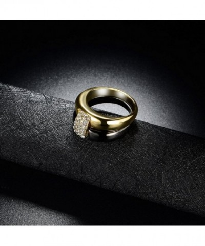 Cheap Rings Clearance Sale