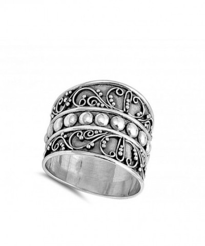 Rings Online Sale
