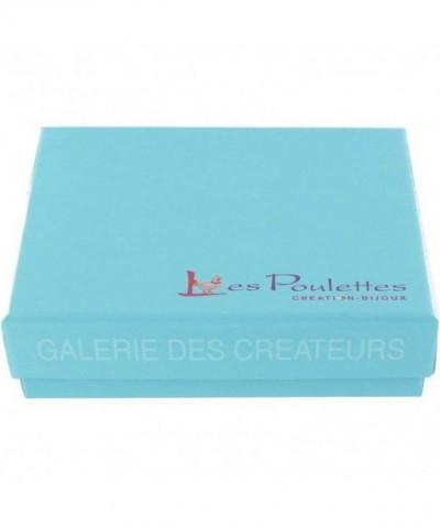 Fashion Bracelets Clearance Sale