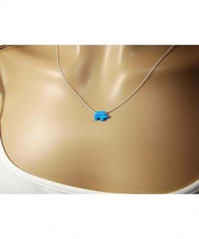 Brand Original Necklaces