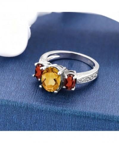 Rings Online