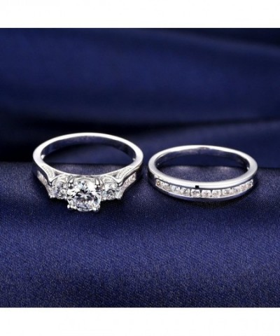 Brand Original Rings Outlet