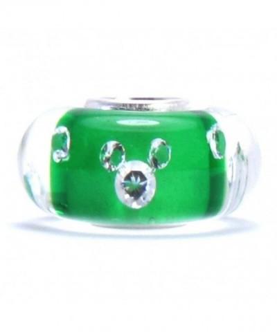 Fascini Sterling Compatible Bracelets Bangles