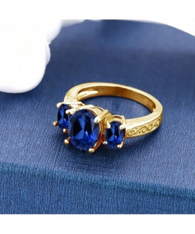 Cheap Rings Outlet Online