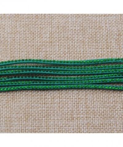 Cheap Designer Bracelets Wholesale