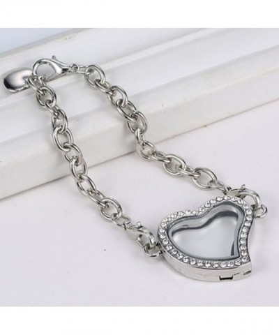 Women's Wrap Bracelets