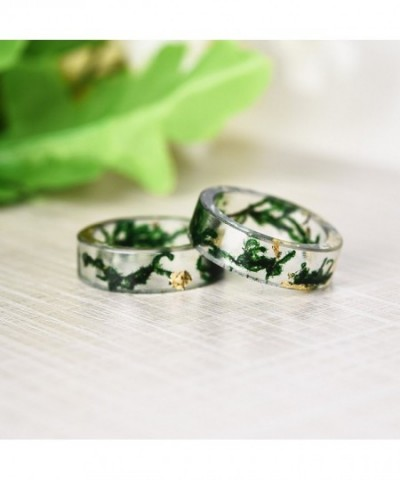 Cheap Rings On Sale