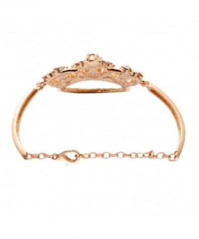 Women's Bangle Bracelets