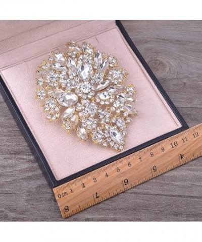 Cheap Designer Jewelry On Sale
