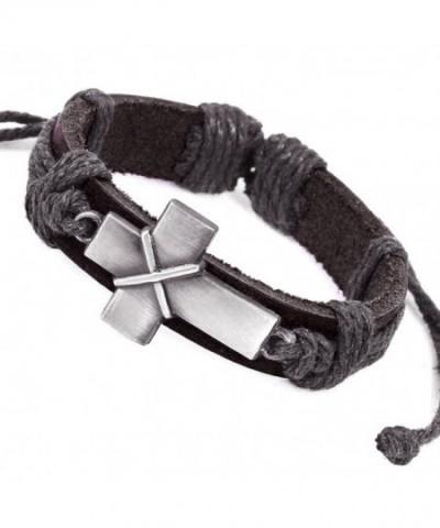 Discount Real Bracelets Online Sale
