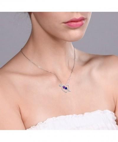Discount Necklaces Online Sale