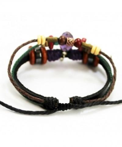 Cheap Bracelets On Sale