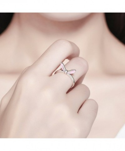 Discount Rings Clearance Sale