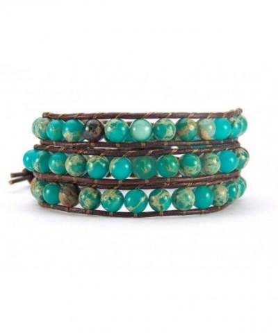 Cheap Real Bracelets Online Sale