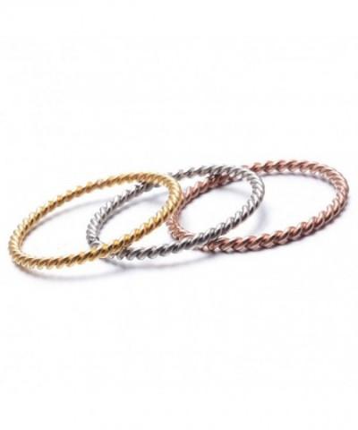 Cheap Designer Rings Wholesale