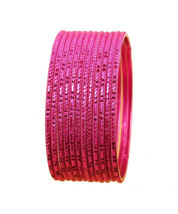 Touchstone Collection Traditional Bollywood Bracelets