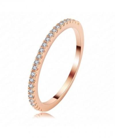 Mayfun Shiny Jewelry Diamond Women