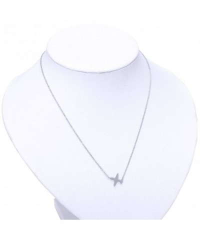Discount Real Necklaces Online