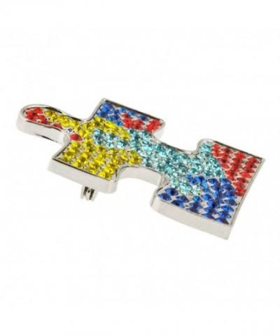 Women's Brooches & Pins