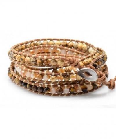 Popular Bracelets Outlet