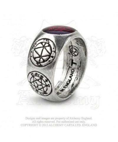 Popular Rings Online Sale