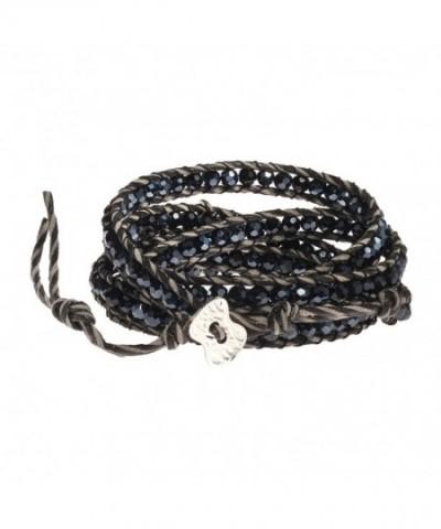 Discount Real Bracelets Outlet