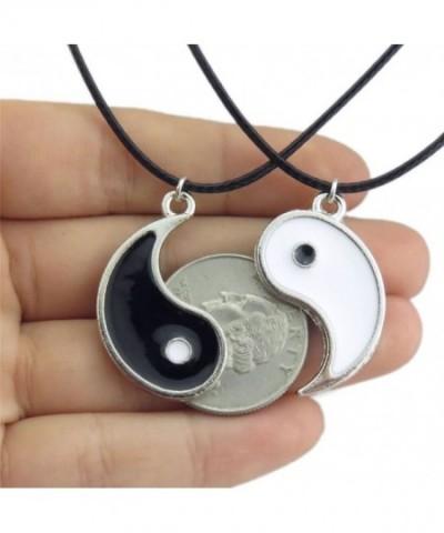Cheap Real Necklaces Online Sale