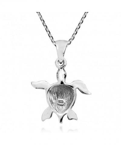 Popular Necklaces Clearance Sale