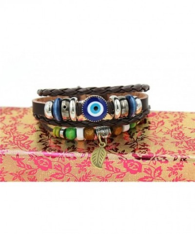 Discount Bracelets Wholesale