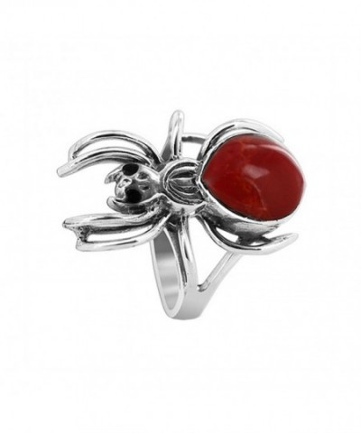 Gem Avenue Sterling Silver Gemstone