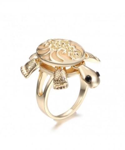 Rinhoo Womens Turtle Tortoise Butterfly