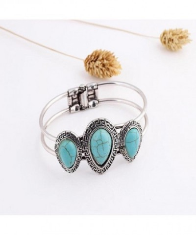 Cheap Real Jewelry Outlet Online