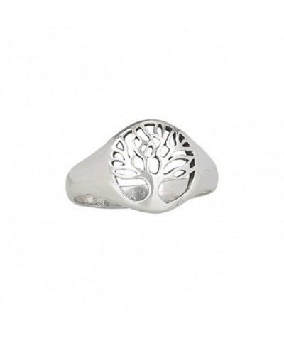 Substantial Sterling Comforting Designs Nathan