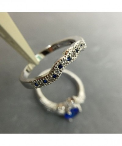 Popular Jewelry Outlet Online