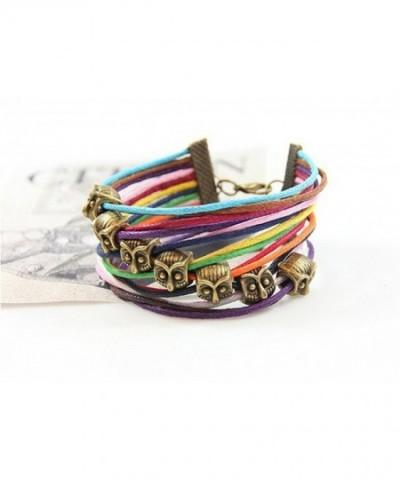2018 New Bracelets Clearance Sale