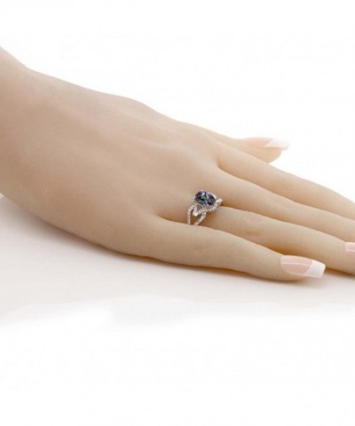 Fashion Rings On Sale