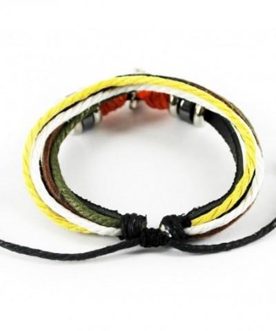 Fashion Bracelets Online Sale
