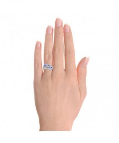 Cheap Rings Wholesale