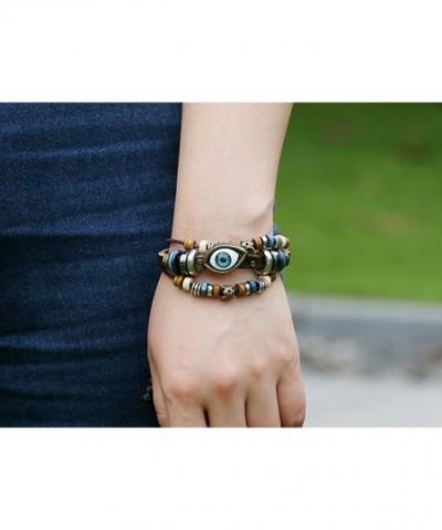 Designer Bracelets On Sale