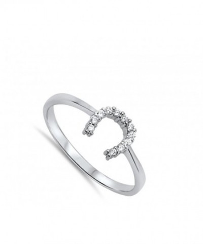 Cheap Real Rings Online Sale