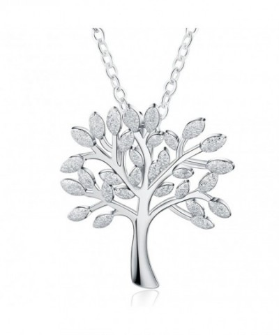 Valentines Sterling Necklace Birthday Christmas
